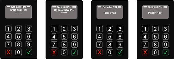Set initial PIN.jpg