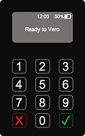 Ready to Vero.jpg