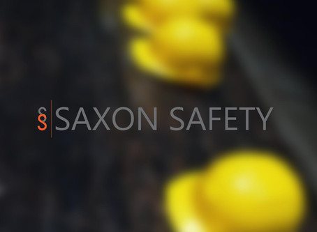 Appointing a health and safety advisor? What you should know
