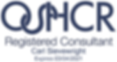 OSHCR_LOGO 03042021.png