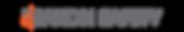 Logo small border transparent.png