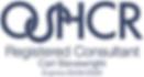OSHCR_LOGO1 exp 03042020.png