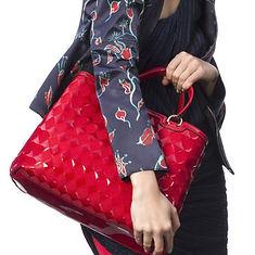 Emporio Armani Bag Women