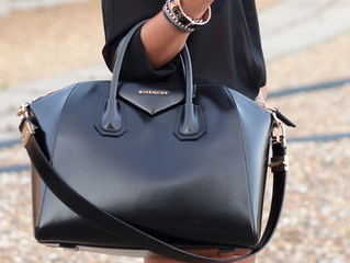 Tips on how to maintain the quality of your leather bag