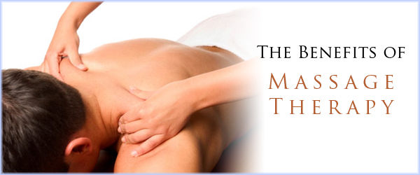 Massage-Benefits-drchad-blog-Website-Ban