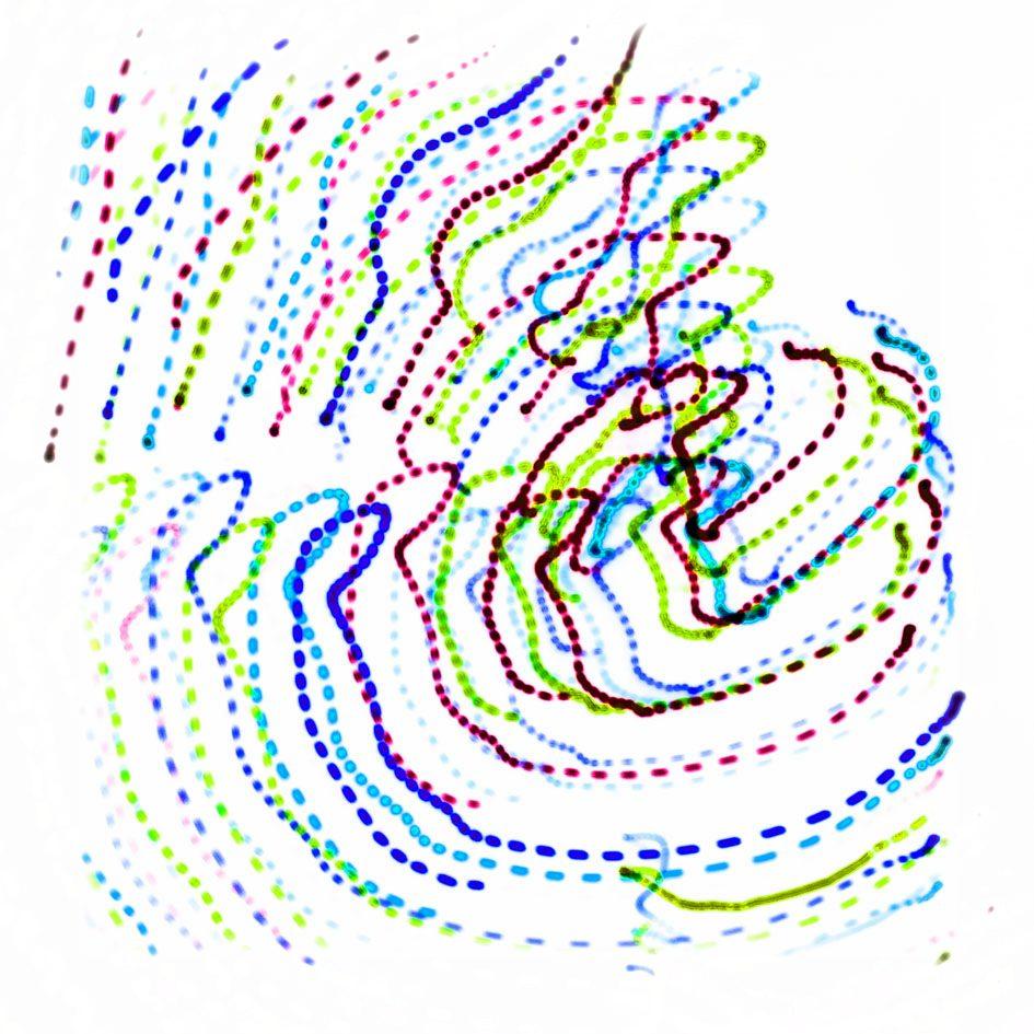 DSCN5569_0144