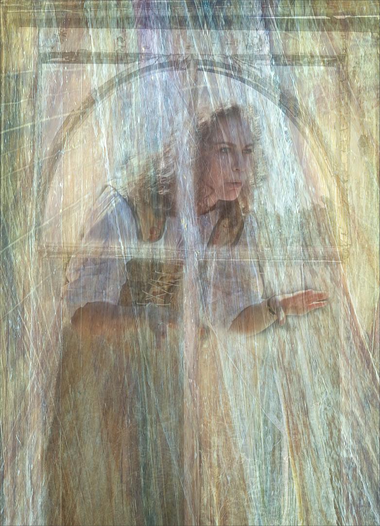 Lady at the Window.jpg