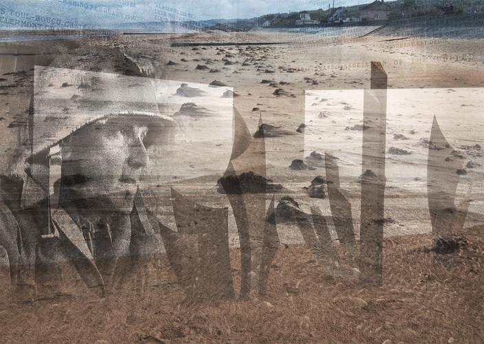 Omaha Beach Remembered.jpg