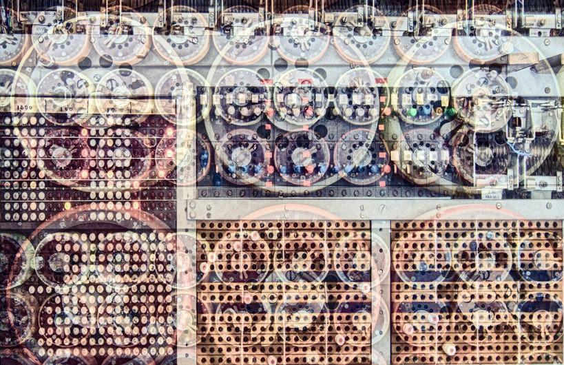 Enigma Bloc 2.jpg