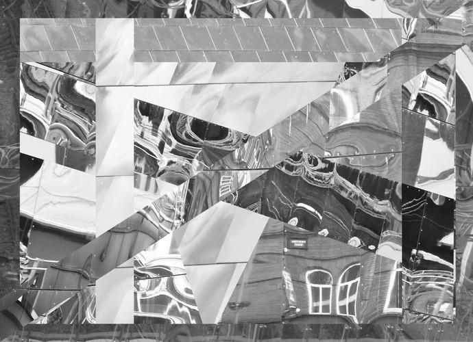 Brum reflections 1.jpg