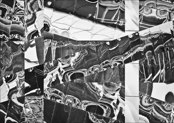 Fragments of Reflection 1.jpg