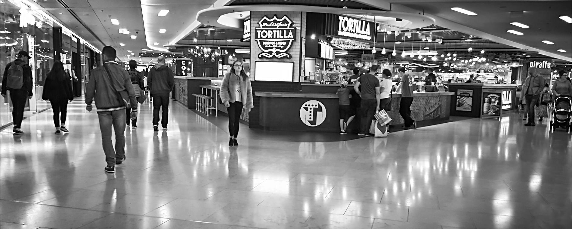 Brum Grand Central MallB.jpg