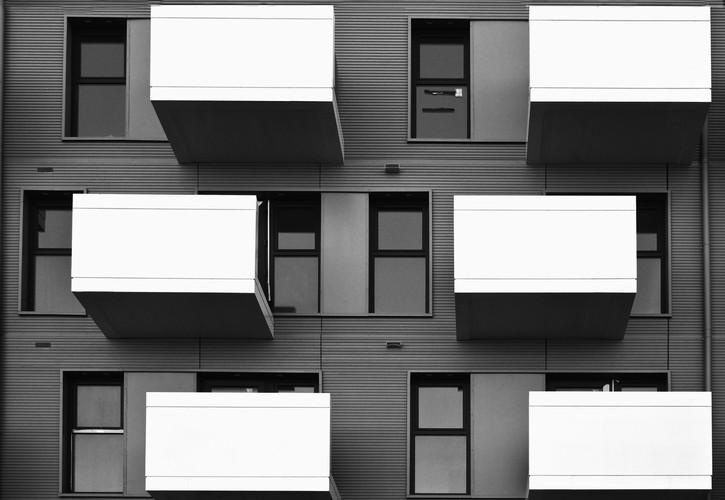 Colin S monochrome 55.jpg