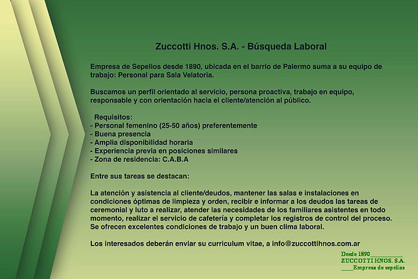 Busqueda Laboral.jpg