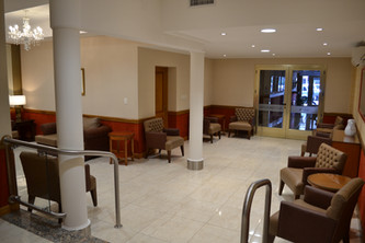 Gran Salon Alessandria