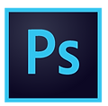 photoshop_PNG61_edited.png