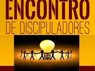(realizado)  ENCONTRO DOS DISCIPULADORES 23/Set