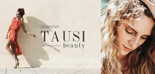 Tausi Beauty_About Page hero