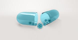 Probiotic 60 FB Digital AD