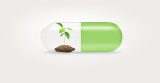 Probiotic 60 FB AD 4.jpg