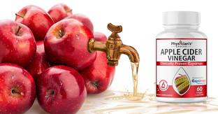 Apple Cider Vinegar FB ADS 4.jpg