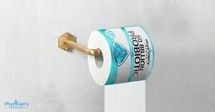 Probiotic 60 FB AD