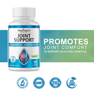 Joint Support AMazon