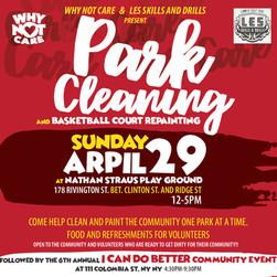 PARK CLEANING-01.jpg