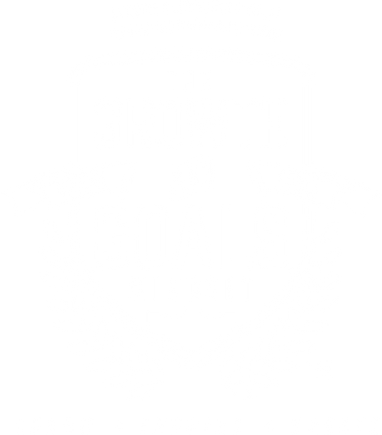 Growth and goals logo-01.png