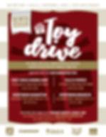 TOY DRIVE 2018_WNC-02.jpg