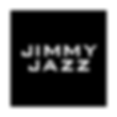 blt8783b9097696055e-JimmyJazz_logo.png