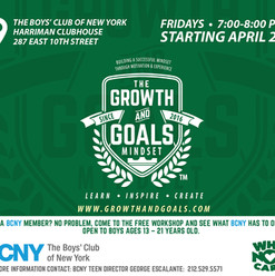 BOYS CLUB FLYER_4.24-02.jpg