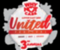 2019 les united logo-01.png