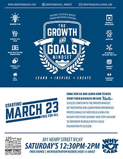 growth and goals 2019 flyer-01.jpg