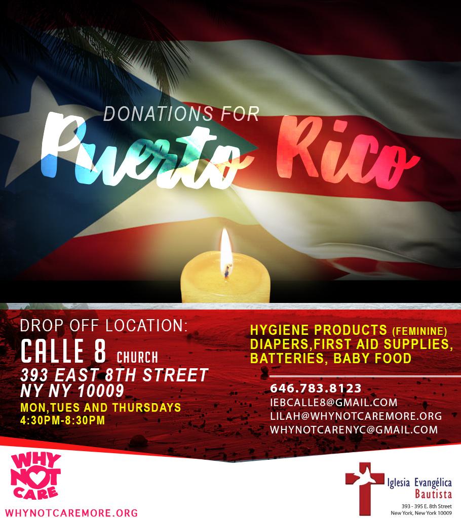 PR-donations_2
