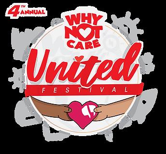 2020  wnc united logo-01.png