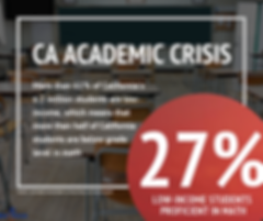 total-students-2019-caaspp (4).png