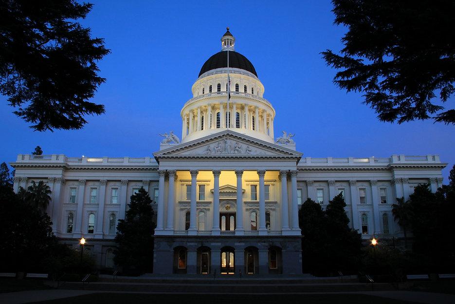 California-State-Capitol-Sacramento-California.jpg