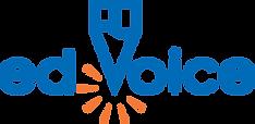 EdVoice_Logo_notag-e1489431252476.png