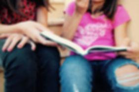 girls-2769555_960_720.jpg