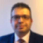 Yazan Masannat