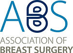 ABS logo small.jpg