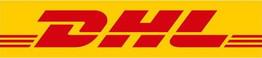 Logo cliente DHL. A nuestros clientes de DHL ha gustado mucho la dinámica de grupo en el tour temático del asesinato de Picasso. Elaboramos su evento especial con actividades de colaboración en equipo en el casco historico de Málaga. www.malagacityadventure.com/eventos-actividades-dinamicas-grupo