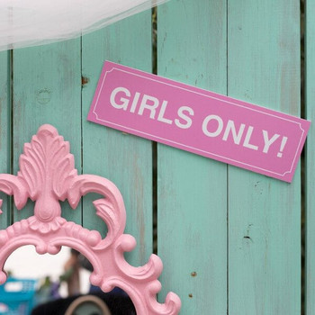 Girls only. We organize your customized hen do adventure in Malaga. Fun activities and the best way to party! www.malagacityadventure.com/stag-party-hen-do-activity