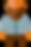 Grafik Matthias. Passionierter Stadtabenteuerer und euer live guide für euer Stadtabenteuer in Malaga. Wir sagen Danke für die tollen und besten Fotos unserer zufriedenen Kunden www.malagacityadventure.com/deutsch/die-besten-Malaga-Fotos