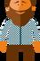 Malaga Reiseführer Grafik Matthias. Der alternative Ferien Reiseführer in Malaga Zentrum - Interaktive GPS-Stadtabenteuer für Freizeit, Urlaub und Betriebsausflüge!  Reserviere jetzt dein Event! www.malagacityadventure.com