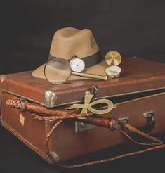 La aventura de Indiana Jones en vivo. La búsqueda de tesoro de Málaga. Qué hacer y ver en el centro de Málaga. Descubre la ciudad con nuestras aventuras. www.malagacityadventure.com/que-ver-hacer-centro