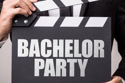 Malaga Geheimtipp Bachelor Party Junggeselleabschied. Euer persönliches Event. www.malagacityadventure.com/junggesellenabschied-geheimtipp