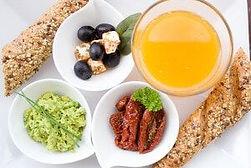 Tapas im Zentrum von Malaga. Entdecke die besten Restaurants in Malaga auf unseren Stadtabenteuern für Urlaub und Reisen. www.malagacityadventure.com