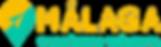 Logo Malaga Aventuras Urbanas. ¿Qué ver en Málaga? Descubre todos los monumentos y rincones del centro en nuestras aventuras urbanas. ¡Ya sabes que hacer durante tu estancia en Málaga! www.malagacityadventure.com/que-ver-hacer-centro